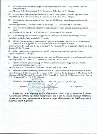 /Files/images/zamovlennya_pdruchnikv/Вибір підручників 10 клас.-2 pdf-1.jpg